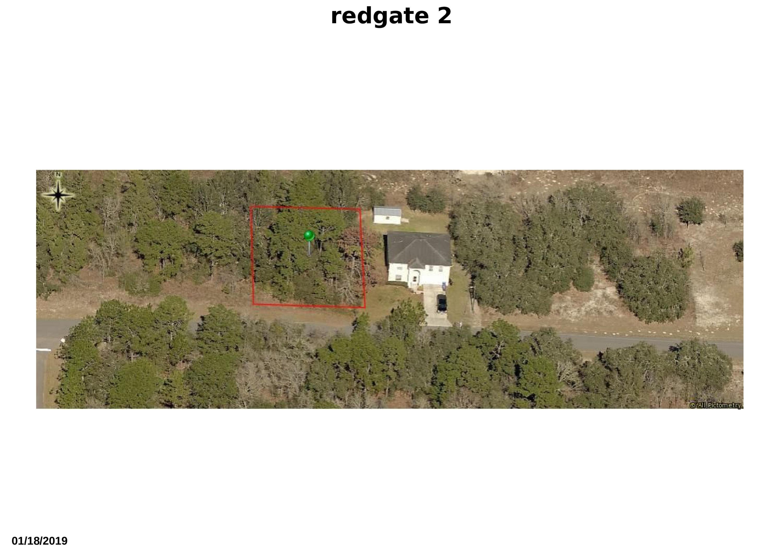 redgate 2 (1)