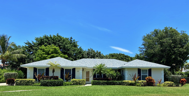 Home for sale in Lake Eden Boynton Beach Florida