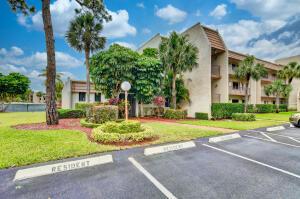 4118 Tivoli Court, Lake Worth, FL 33467