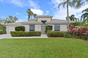 150 Eagleton Court, Palm Beach Gardens, FL 33418