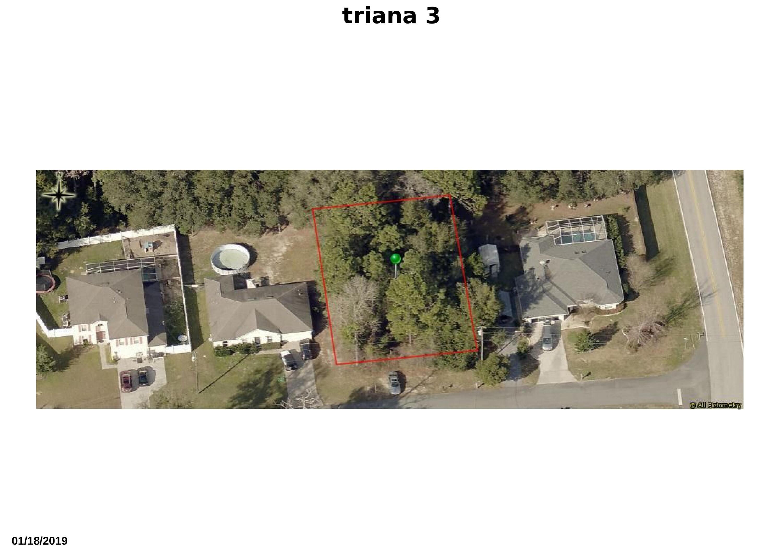 triana 3
