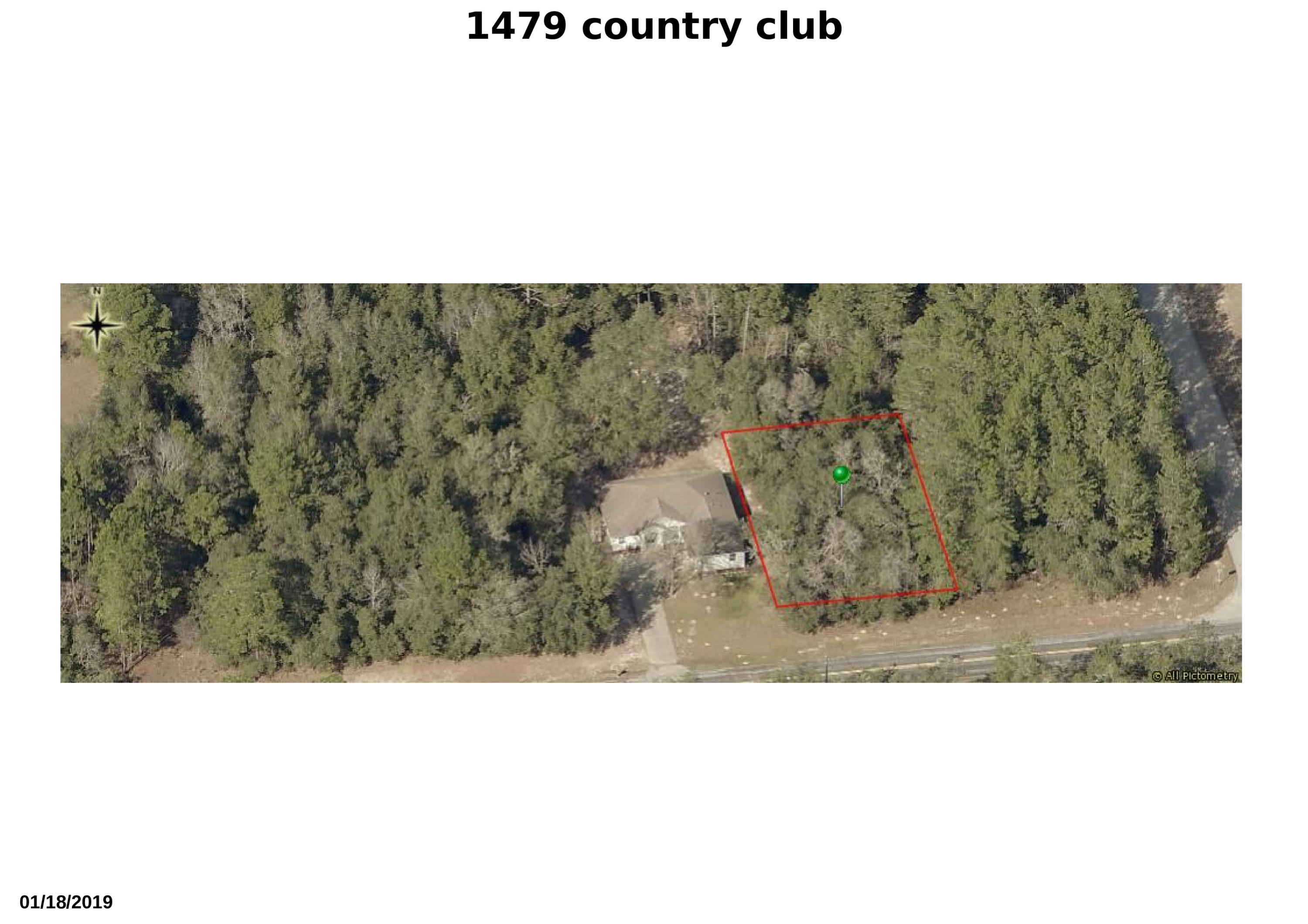 1479 country club 2