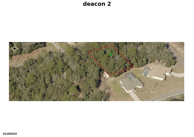 deacon 2