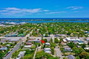 611 35th Street, West Palm Beach, FL 33407