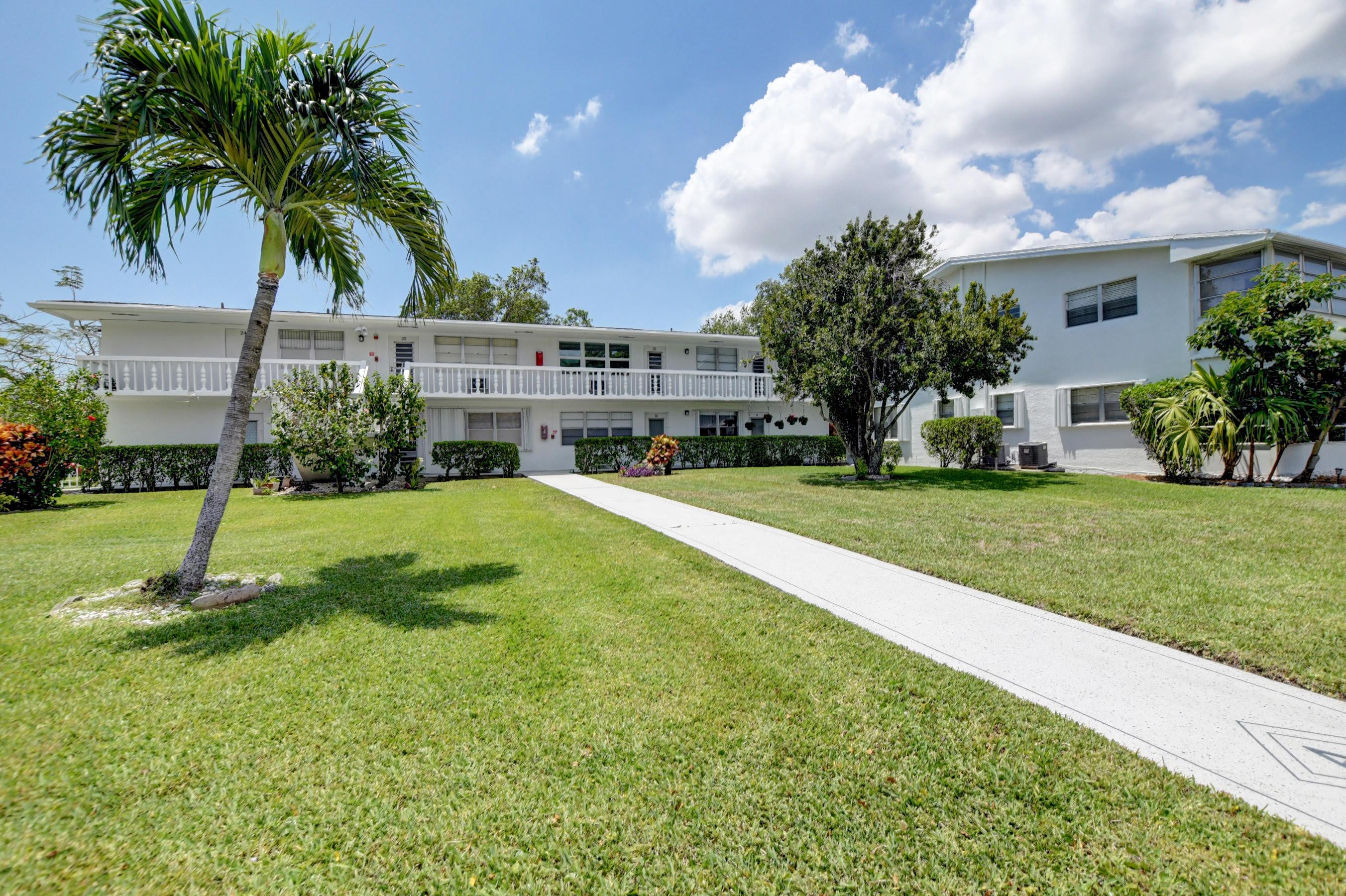 7 Farnham A 7  Deerfield Beach FL 33442