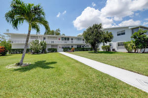 7 Farnham A, 7, Deerfield Beach, FL 33442