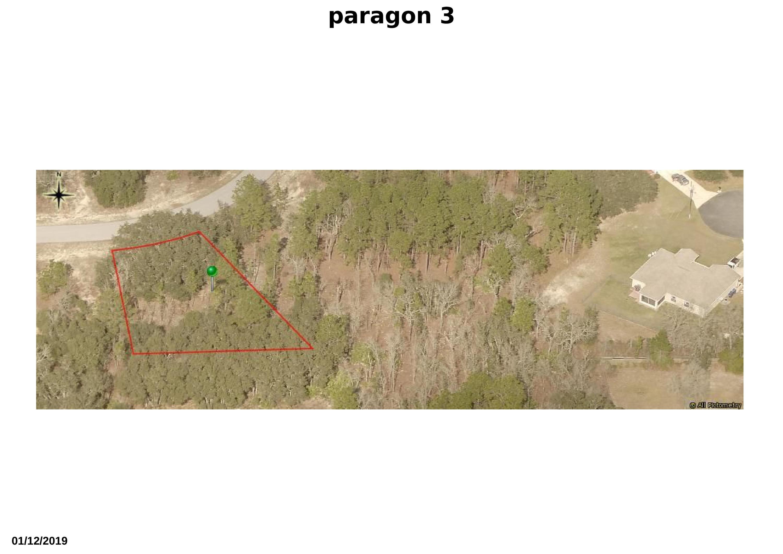 paragon 3