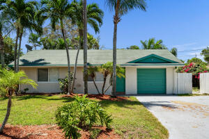 3784 Mimi Lane, Lake Worth, FL 33461