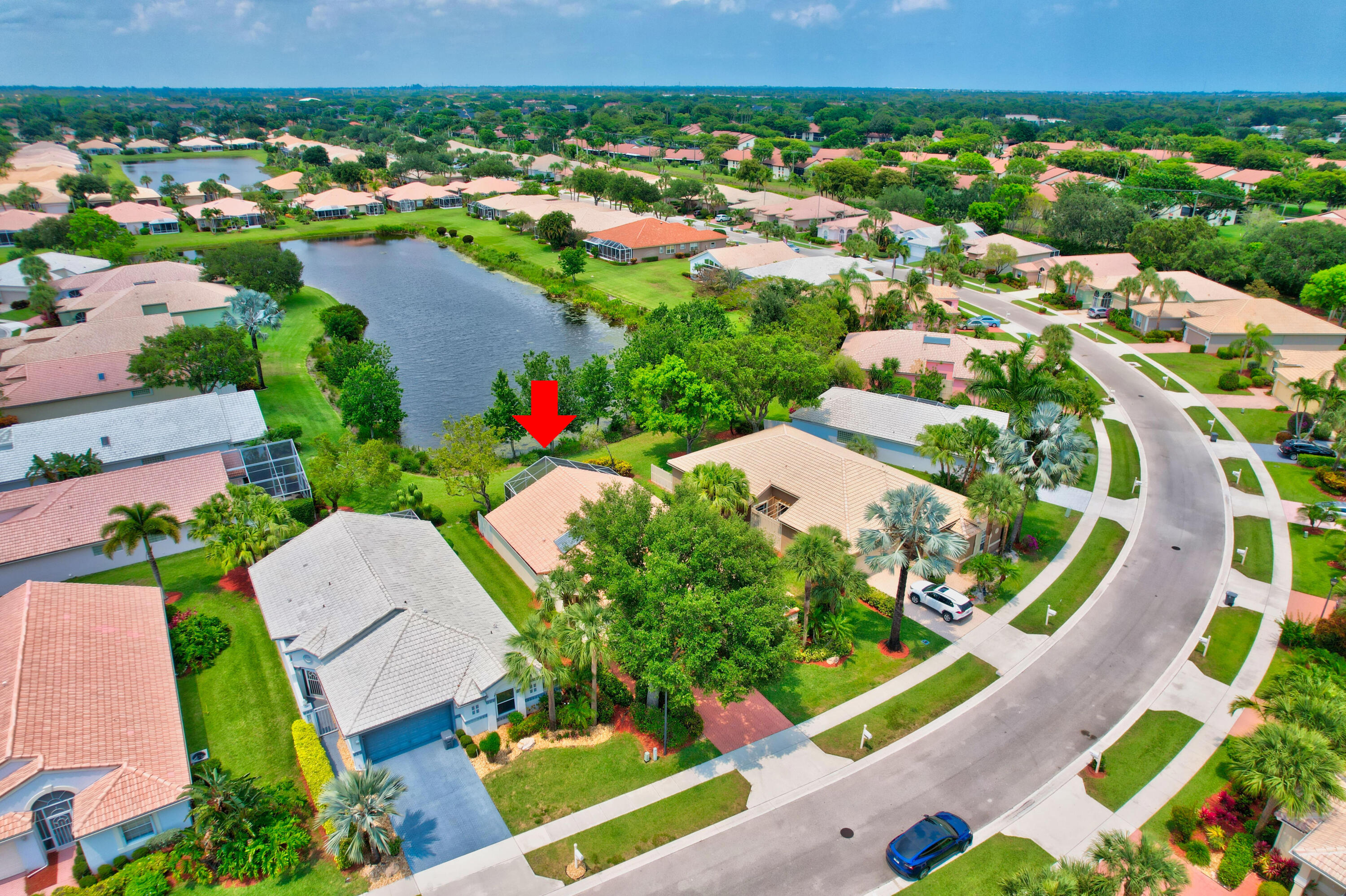 For Sale 10714699, FL