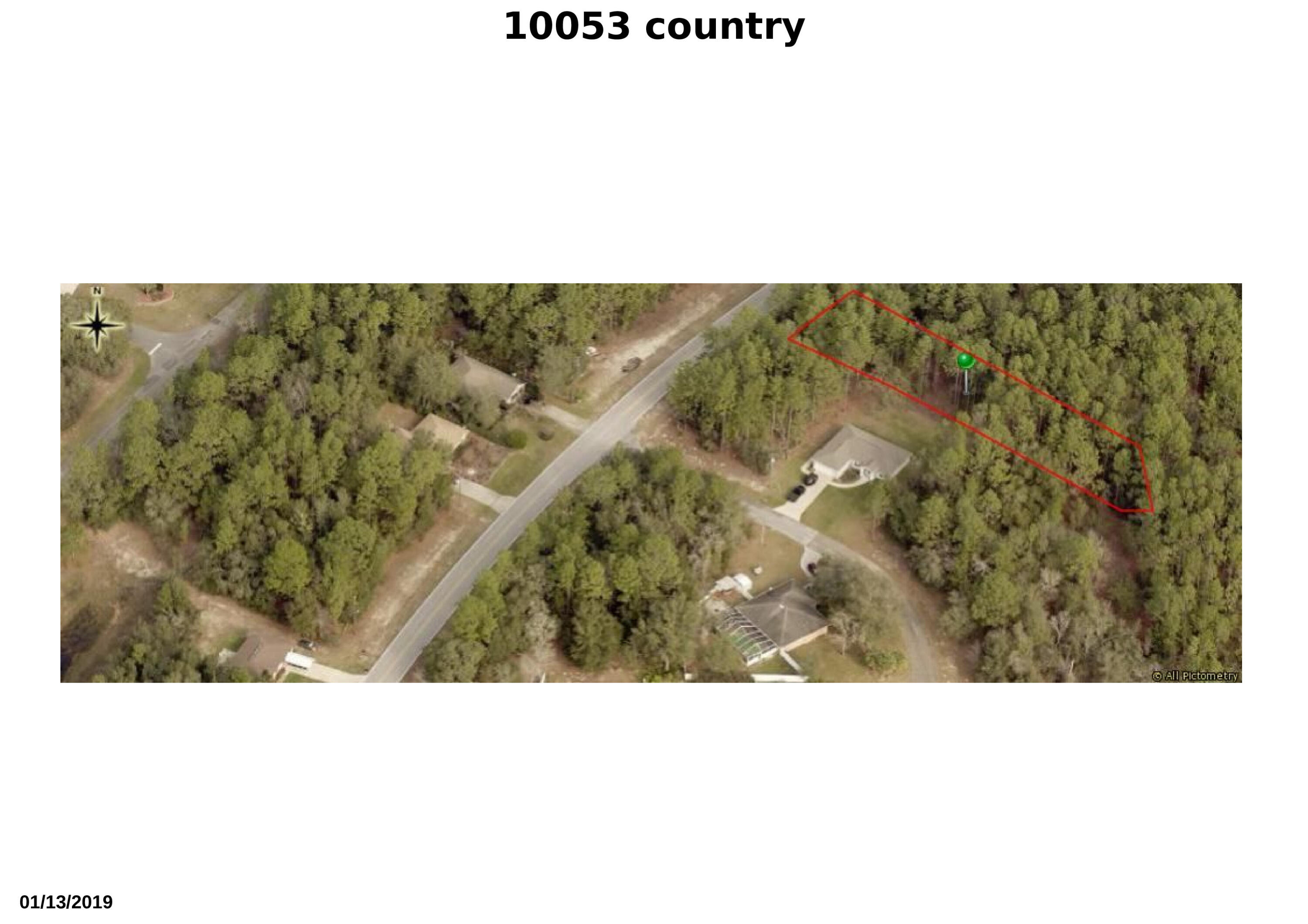 10053 country 4