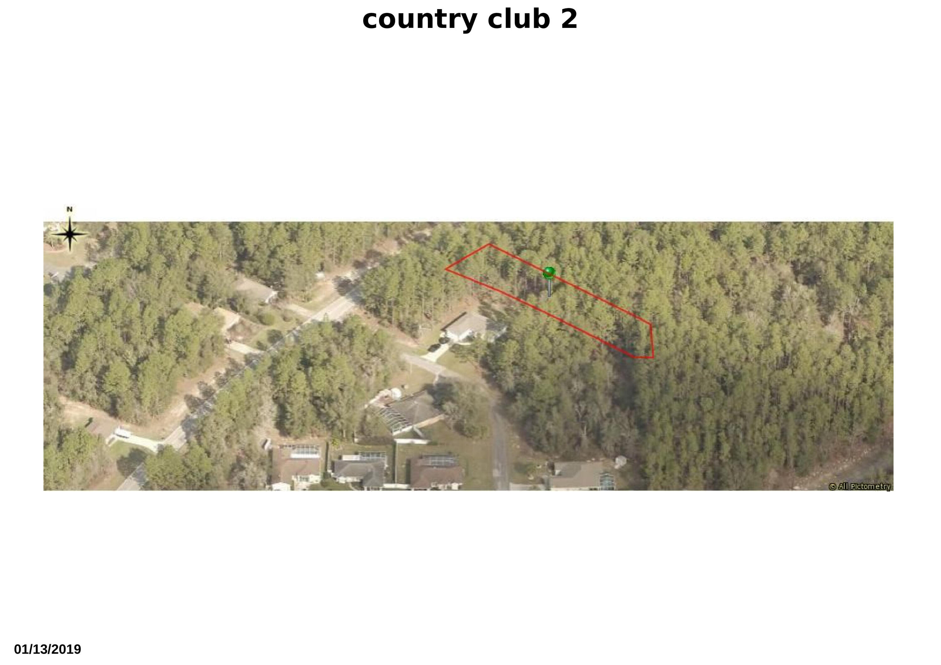 10053 country club 2