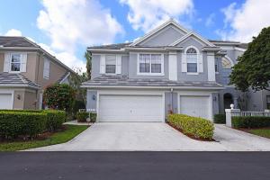 5485 Grand Park Place, Boca Raton, FL 33486