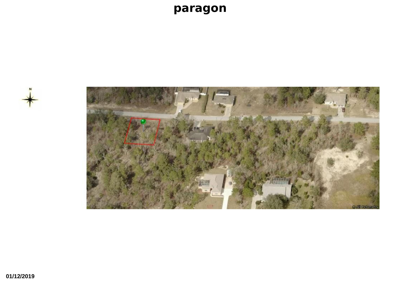 2534 paragonb 4