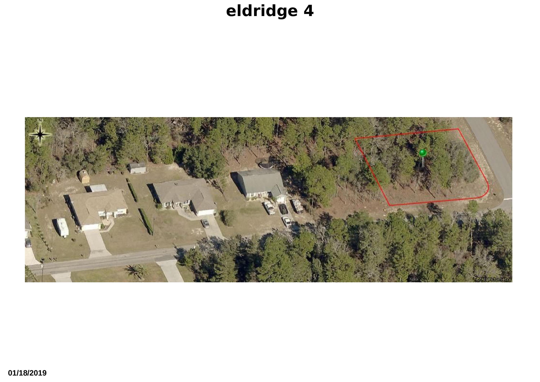 eldridge 4