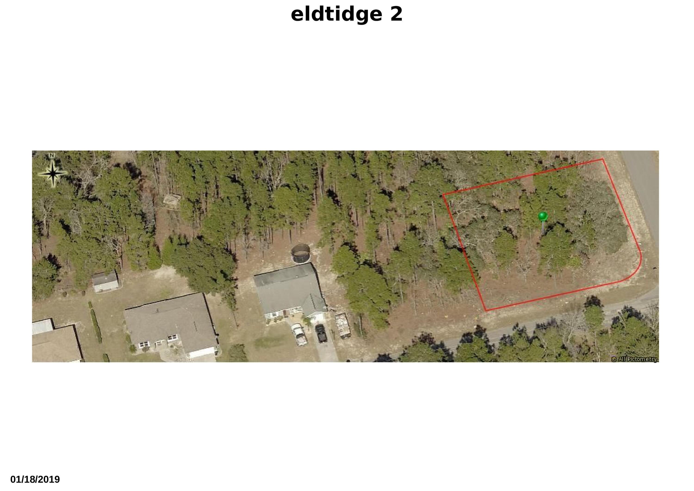 eldridge 2