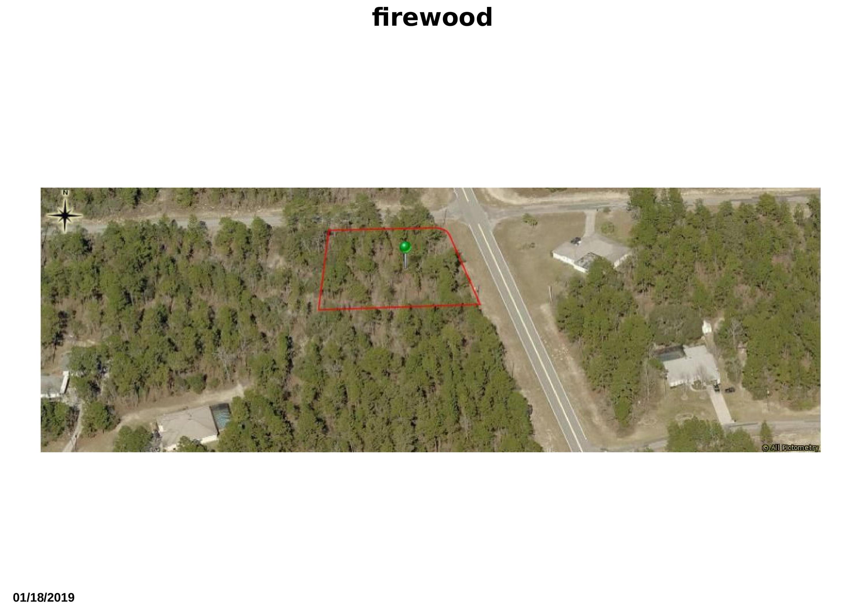 4100 firwood 2