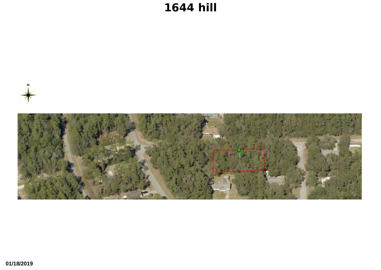 1644 hill4