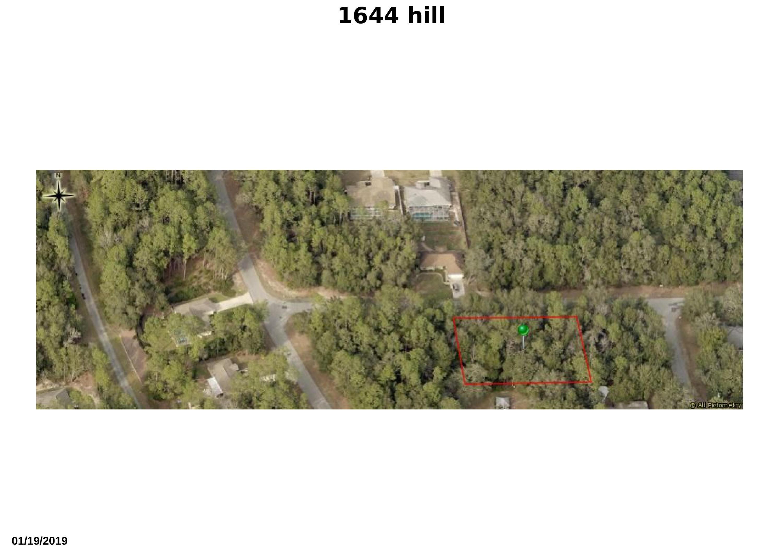 1644 hill 3