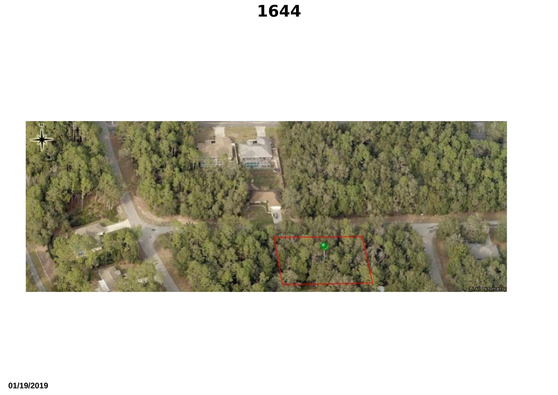 1644 hill 2