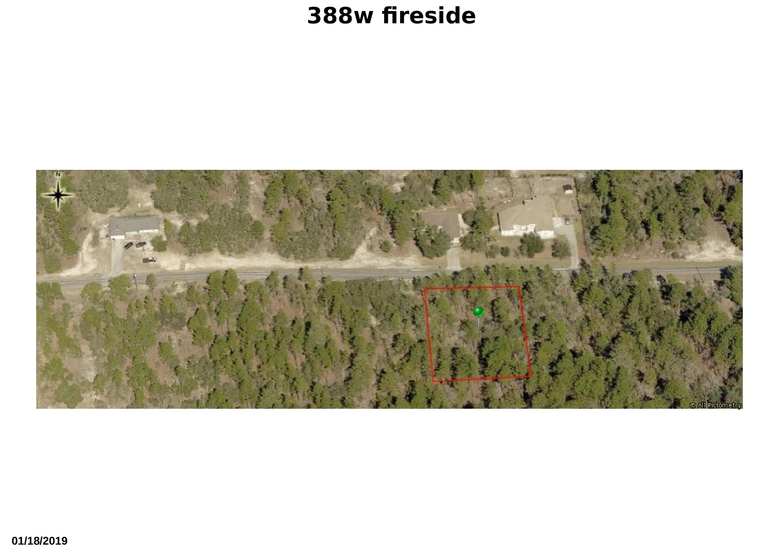 3882 fireside 2