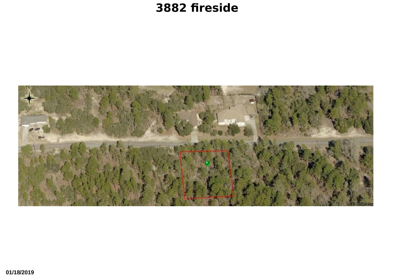 3882 fireside (1)