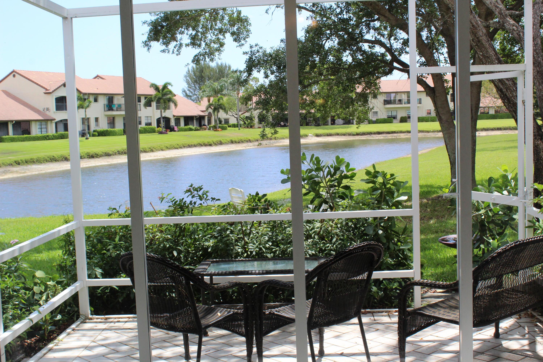 Home for sale in Isle Of Aberdeen Boynton Beach Florida