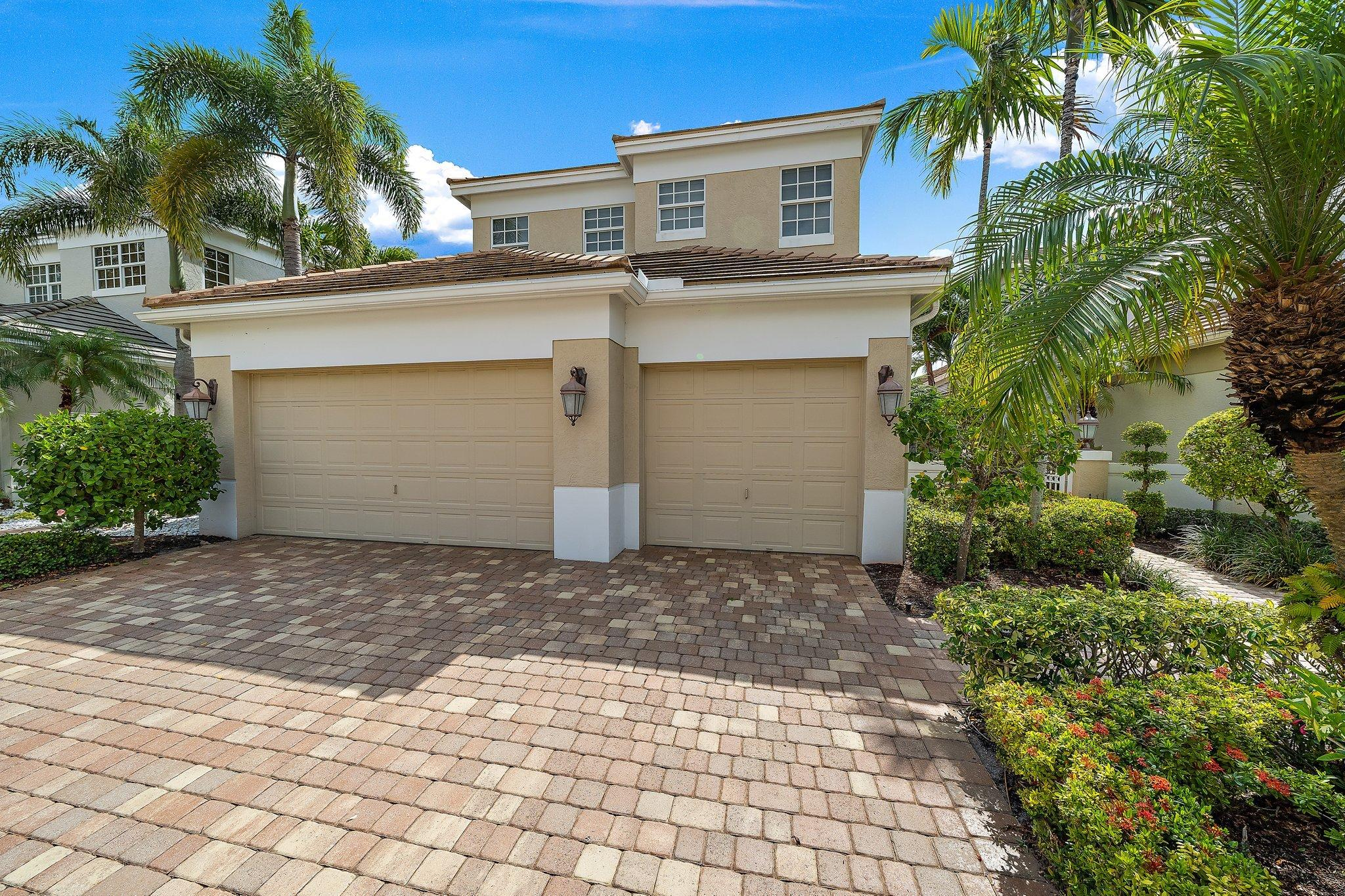 17096 Bay Street Jupiter, FL 33477
