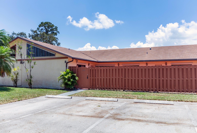 1197  Pitusa D Court D For Sale 10714816, FL