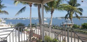 346 E 25th Street, Riviera Beach, FL 33404