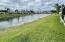 2039 Tarpon Lake Way, West Palm Beach, FL 33411
