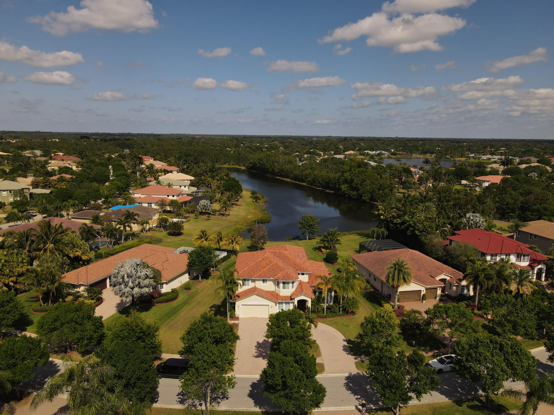 4933 SW Saint Creek Drive Palm City, FL 34990 photo 2