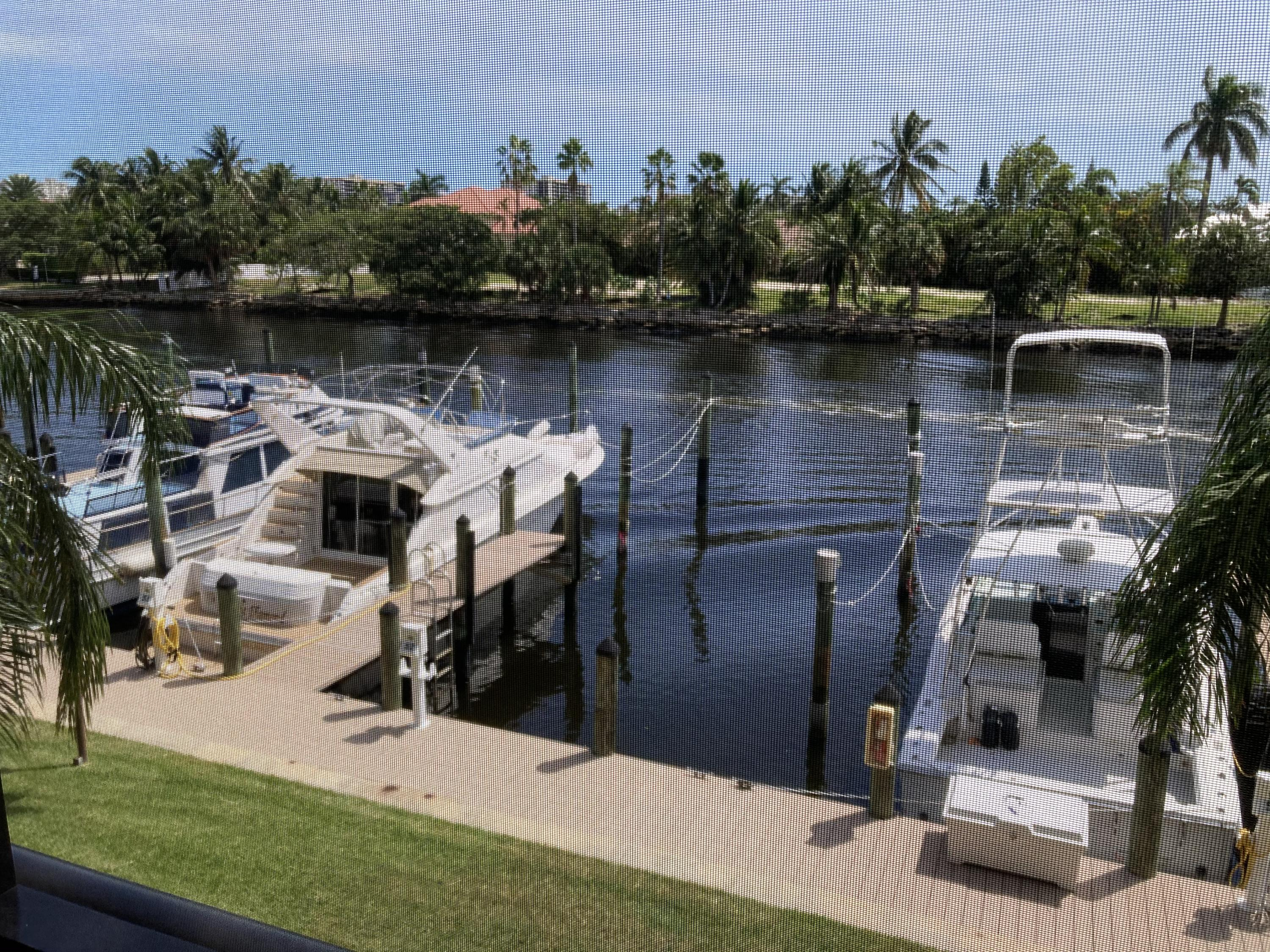 Home for sale in Captain's Walk Delray Beach Florida