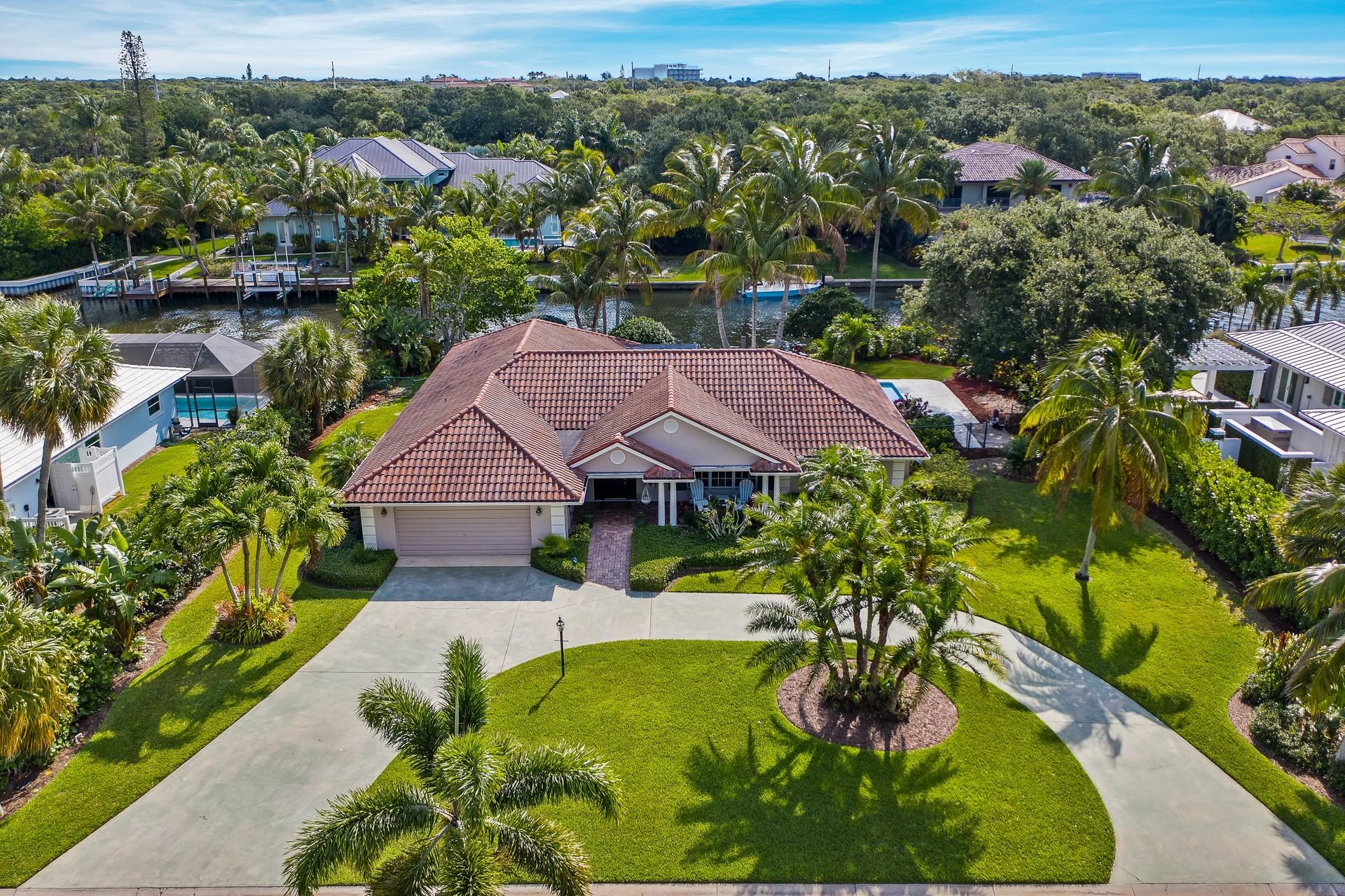 Home for sale in INDIAN BAY POINT Vero Beach Florida