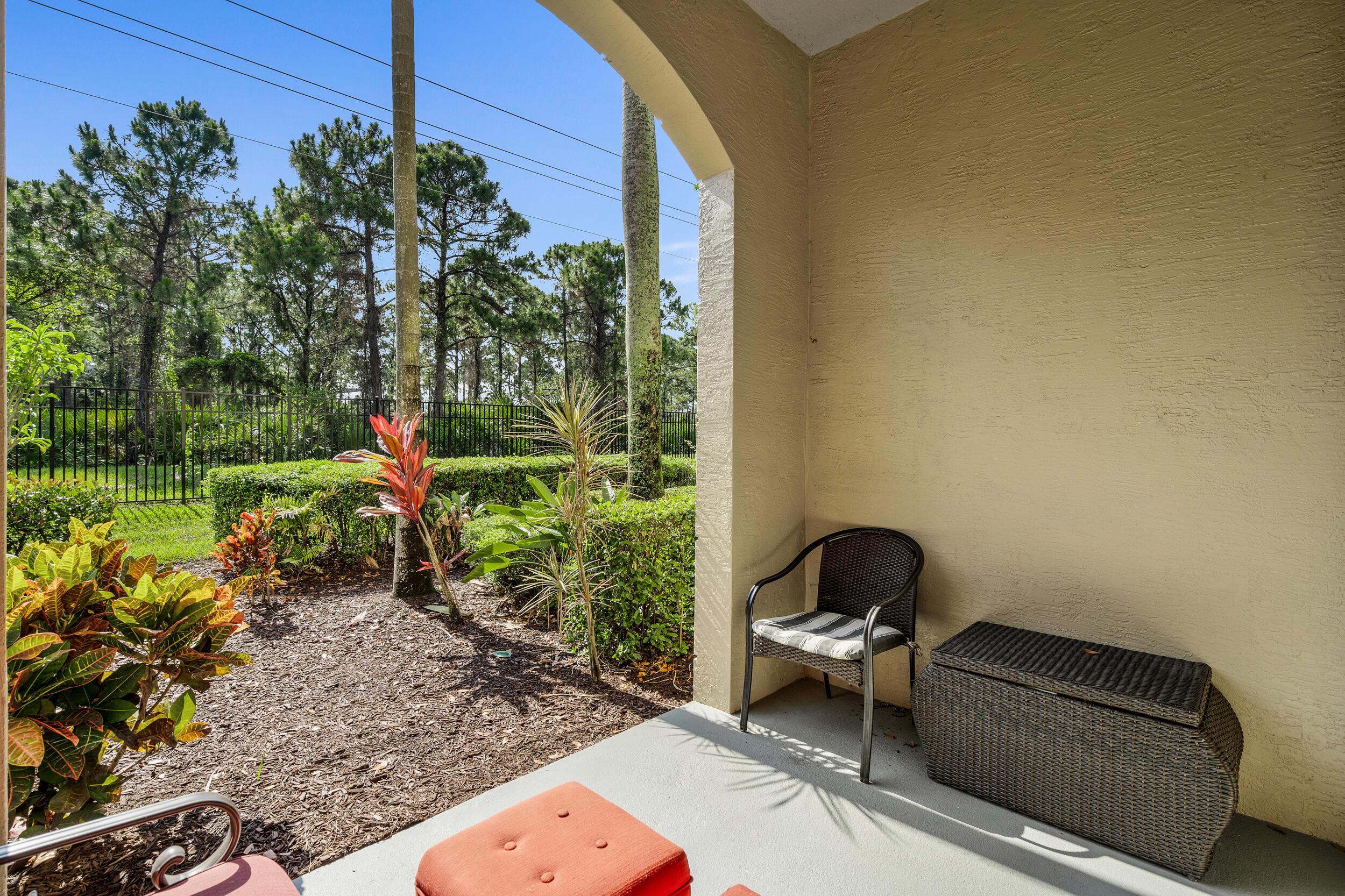 4901 Bonsai Circle 105 Palm Beach Gardens, FL 33418