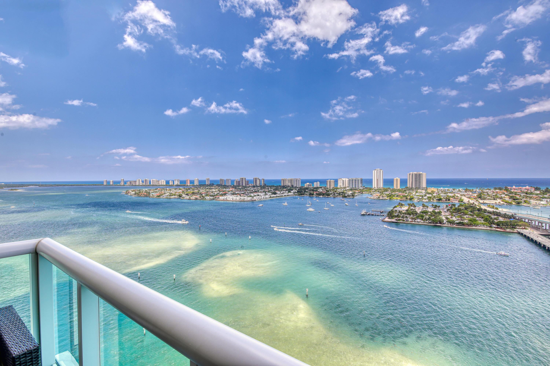 2640  Lake Shore Drive 2509 For Sale 10715103, FL