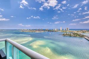 2640 Lake Shore Drive, 2509, Riviera Beach, FL 33404