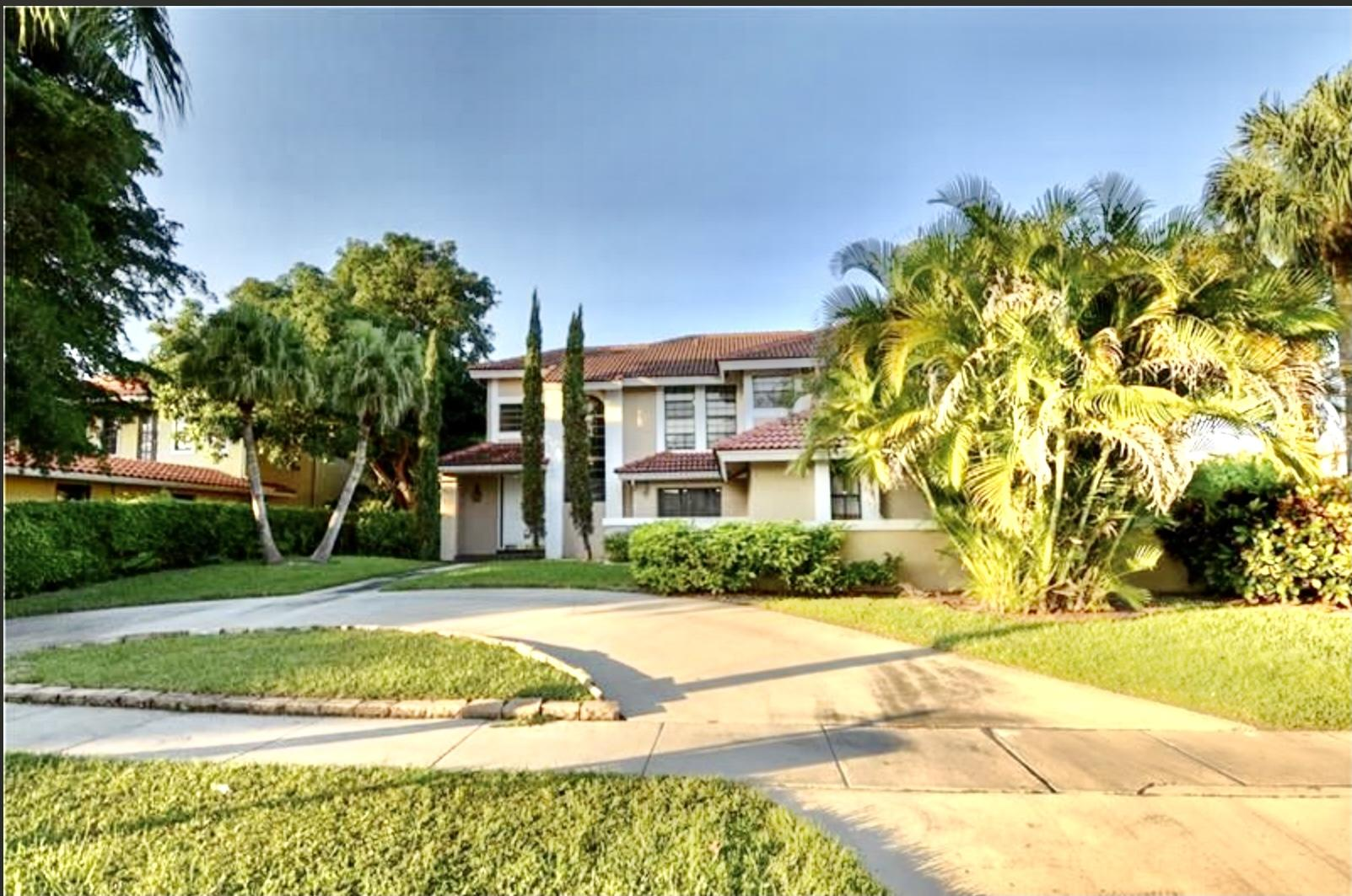 2801 NW 28th Street  For Sale 10714845, FL