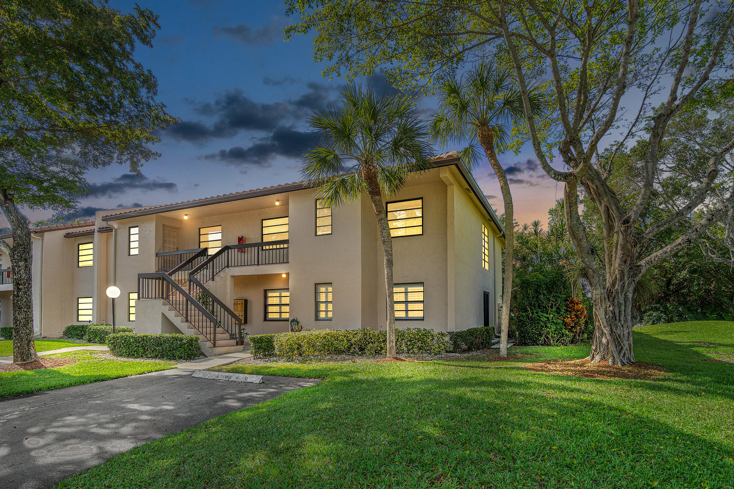 21636  Juego Circle G For Sale 10712679, FL