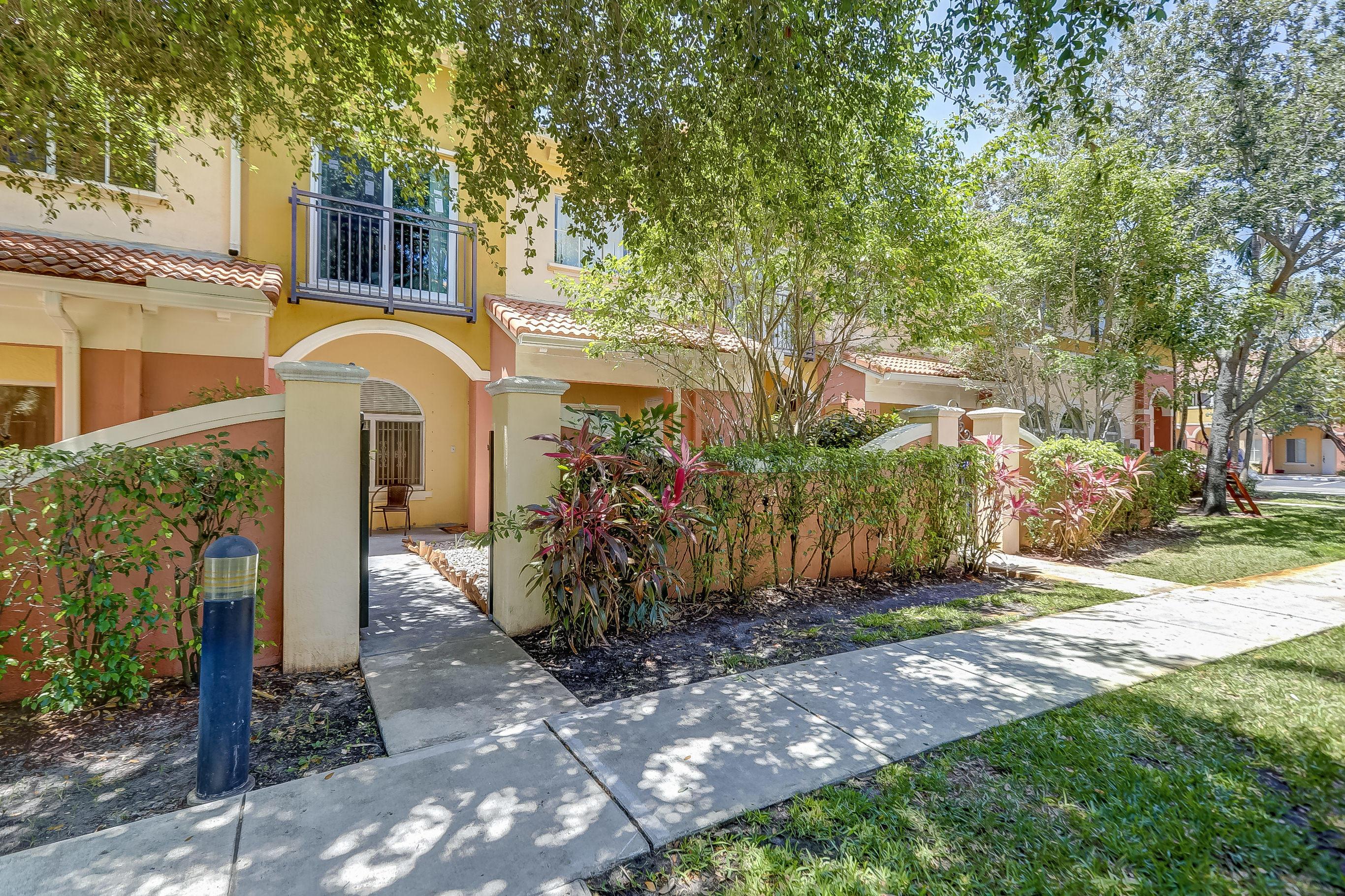 Home for sale in MARTIN / MARANGOS PLAT North Lauderdale Florida