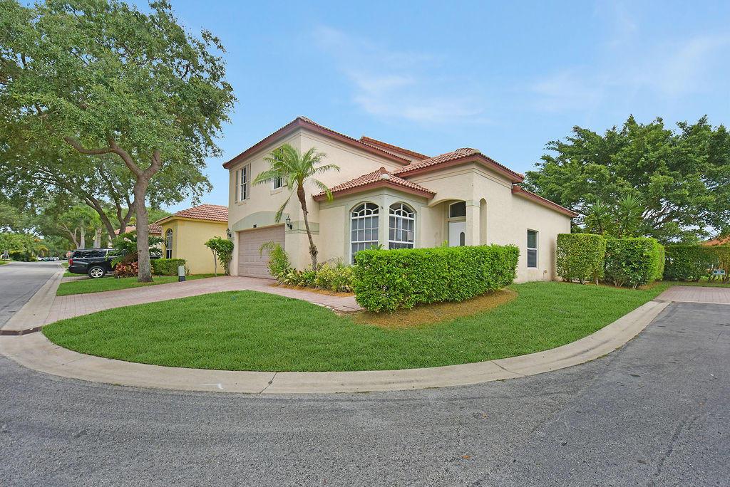 8011  Via Hacienda   For Sale 10714909, FL