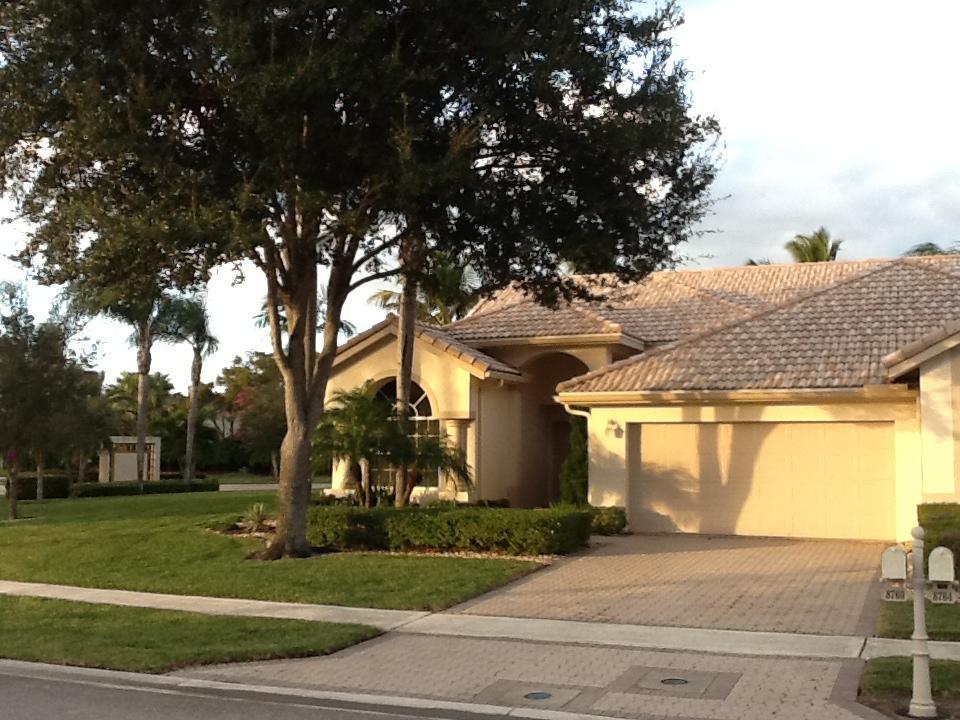 8760  Shoal Creek Lane 8760 For Sale 10714915, FL