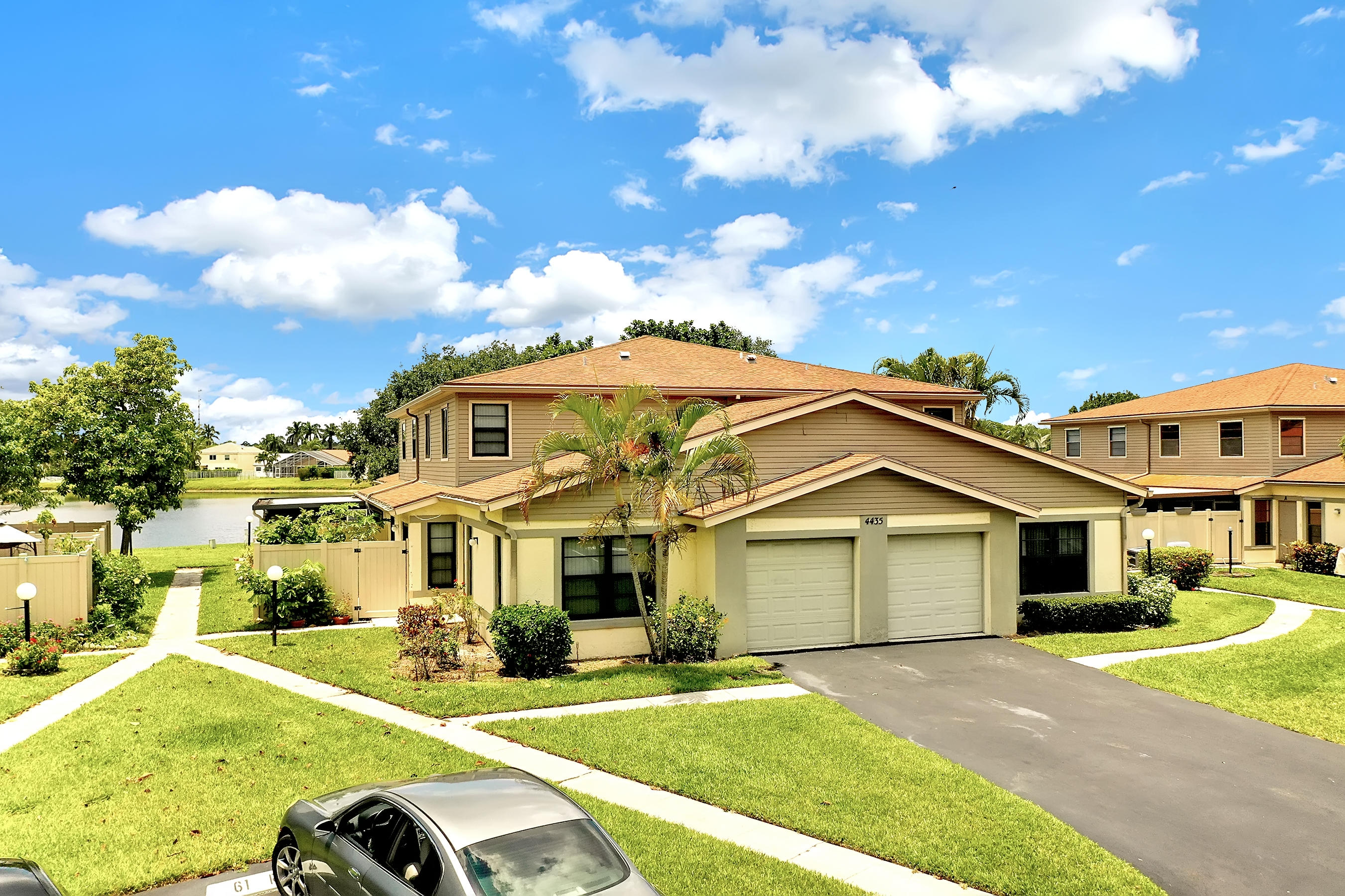 4443  Willow Pond Road A For Sale 10715038, FL