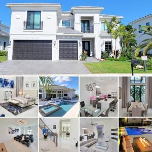 7311 NW 25th Terrace, Boca Raton, FL 33496