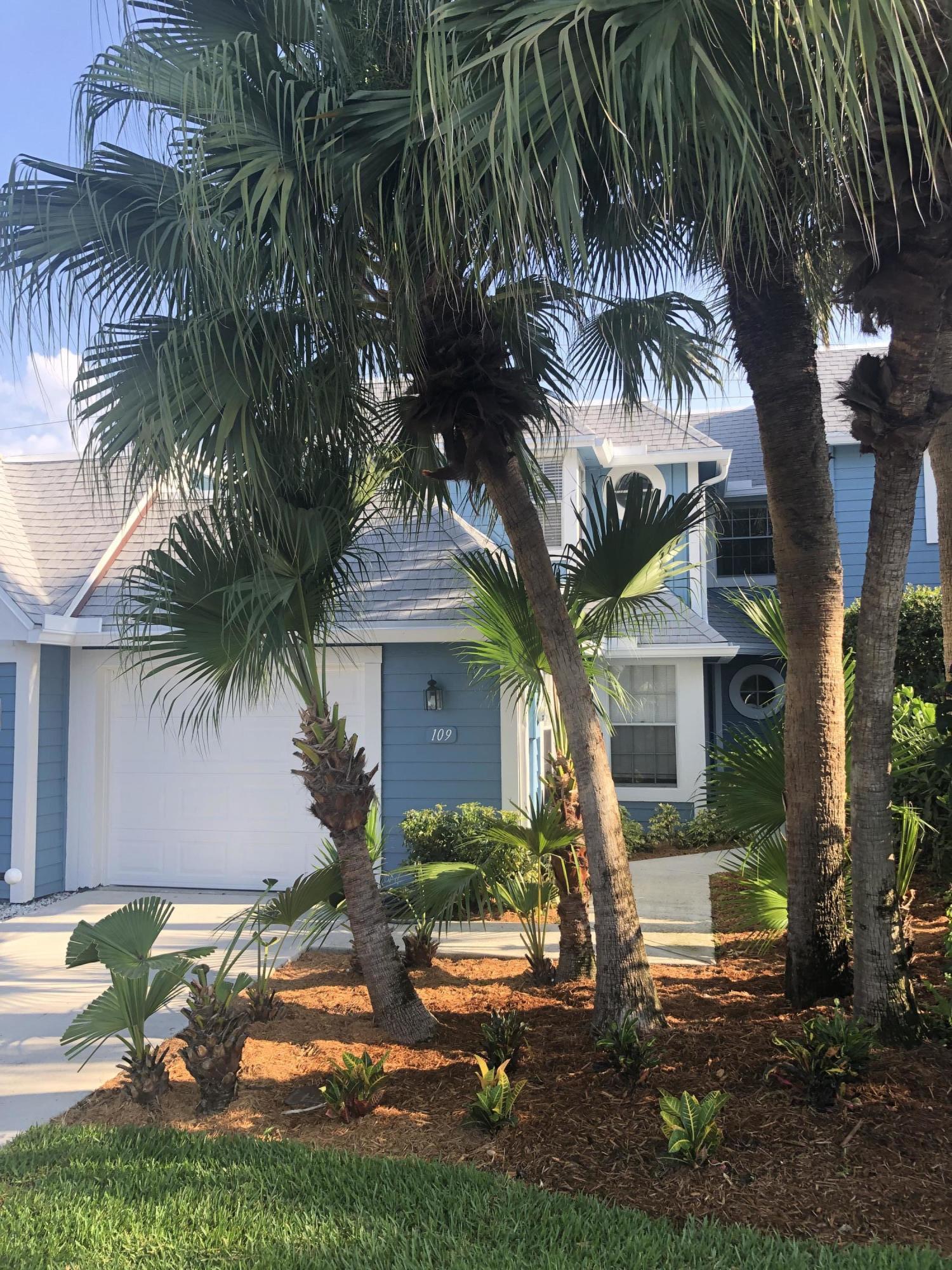 109  Ocean Dunes Circle  For Sale 10714977, FL