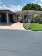 6814 Moonlit Drive, Delray Beach, FL 33446