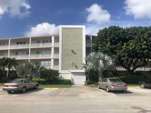 239 Southampton B, West Palm Beach, FL 33417