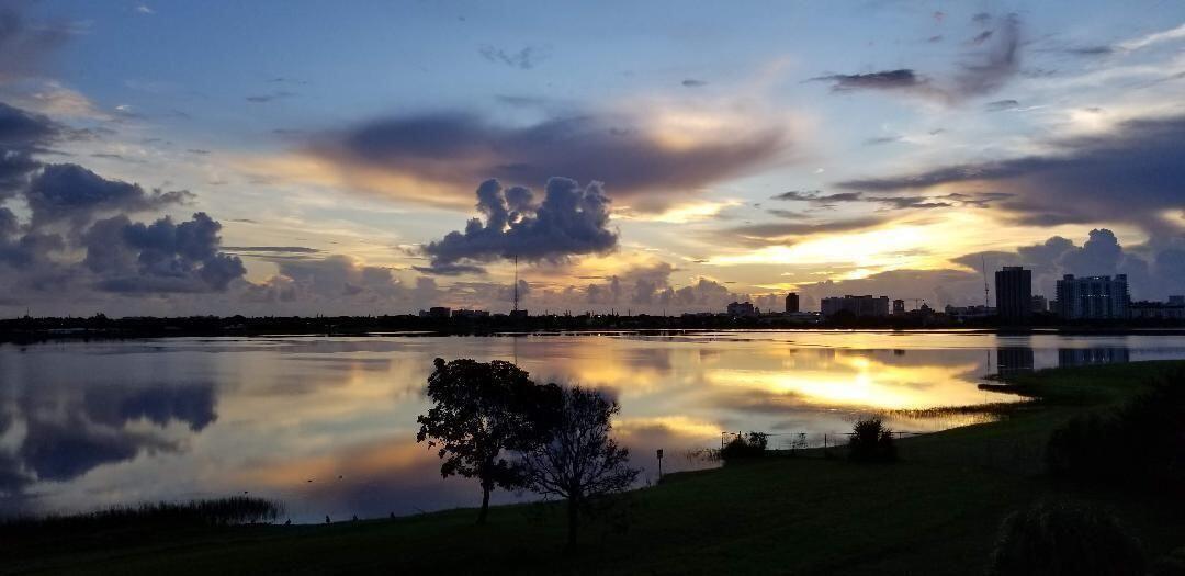 470 Executive Center Drive #5-G - 33401 - FL - West Palm Beach