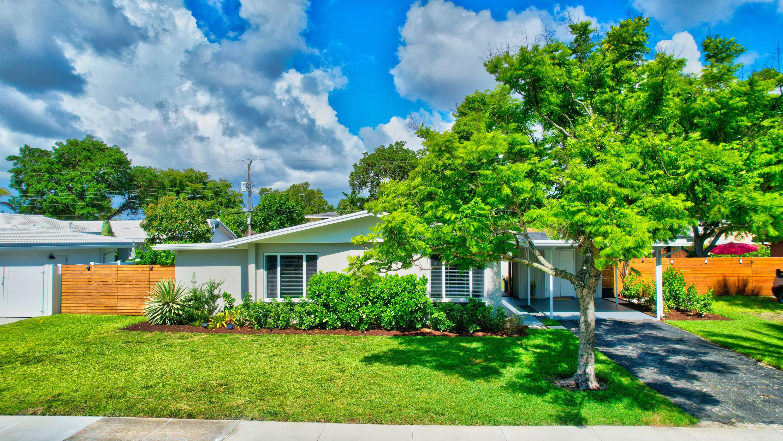 601 NW 14th Avenue Boca Raton, FL 33486