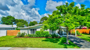 601 NW 14th Avenue, Boca Raton, FL 33486