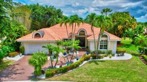 7644 Dorchester Road, Boynton Beach, FL 33472